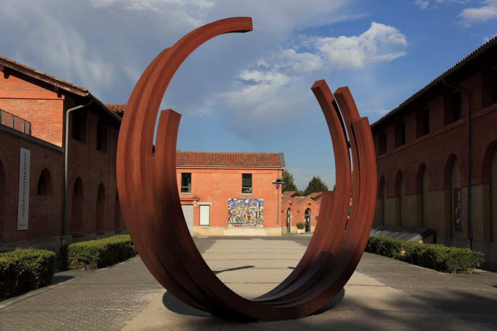 musee-des-abattoirs-toulouse