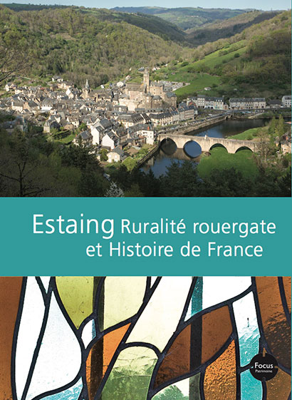 estaingruralite