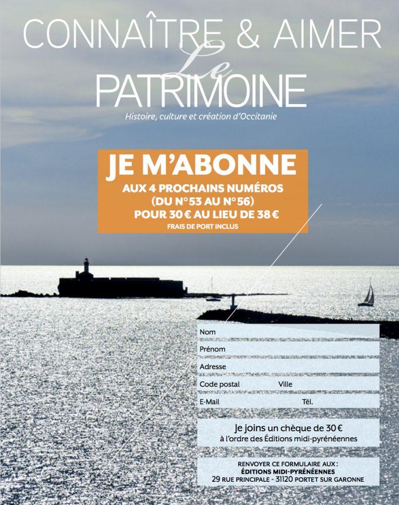 bulletin-dabonnement-magazine-le-patrimoine-doccitanie-5356