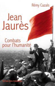 3 septembre 1859 naissance de Jean Jaurès à Castres