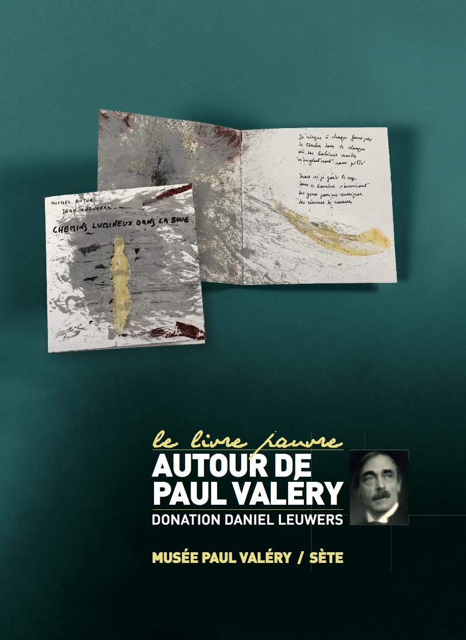 couverture-livre-pauvre-autour-de-paul-valery-donation-daniel-leuwers