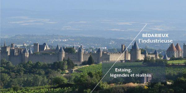 Il y a vingt ans Carcassonne devenait patrimoine mondial