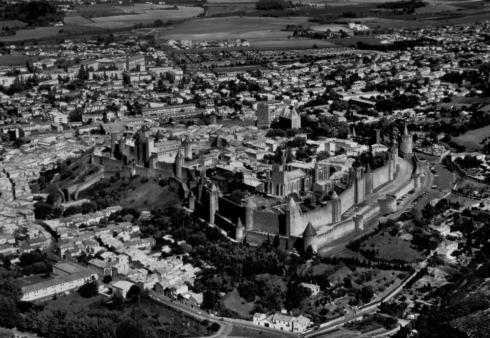 carcassonne-diapo-didiertaillefer