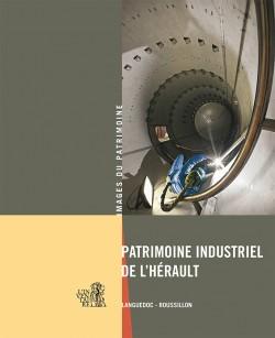 couv-patrimoine-industriel-herault
