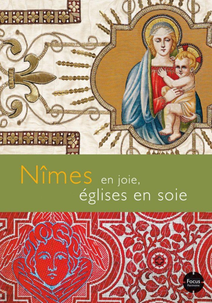 couv-patrimoine-nimes-soie
