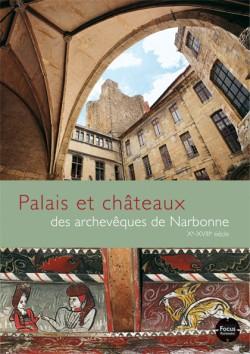couv_chateaux_narbonneweb-250x354