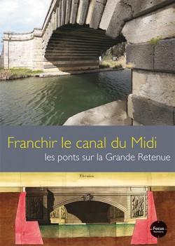 couverture_canal_du_midi_web-250x351