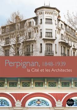 couverture_perpignan_web-250x355