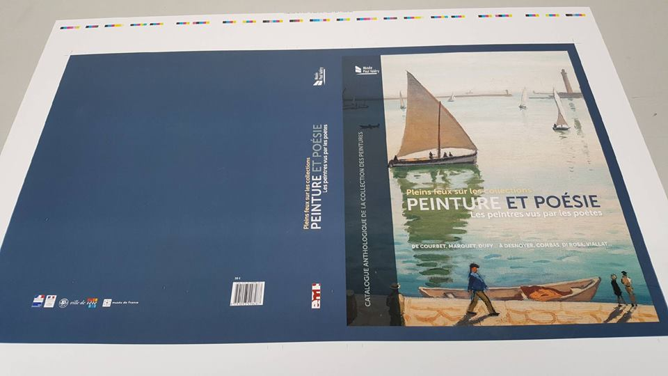 couverture-catalogue-musee-paul-valrery-peinture-poesie