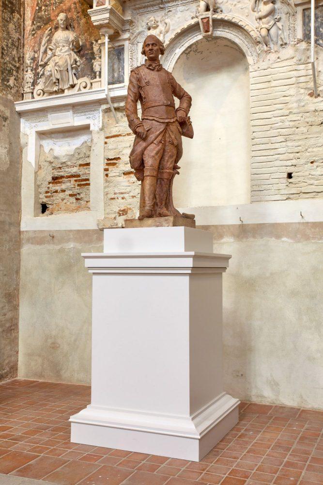 baron-de-saint-elix-musee-des-augustins_daniel_martin