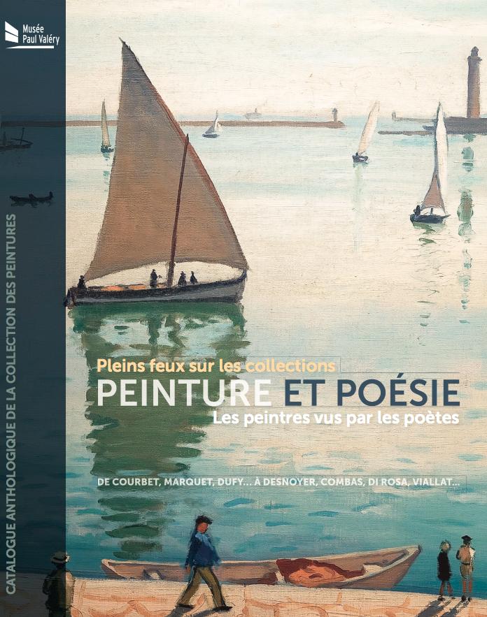 couverture-peinture-poesie-courbet-viallat
