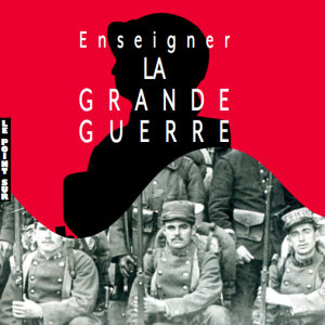 couverture-enseigner-la-grande-guerre