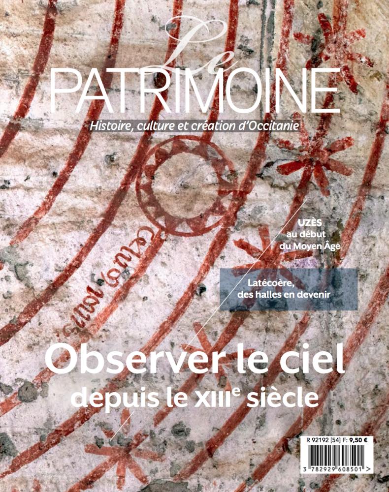 couverture-le-patrimoine-54