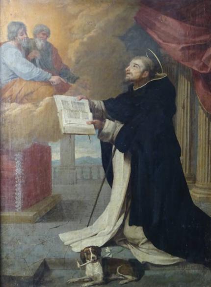 saint-dominique-maison-seilhan