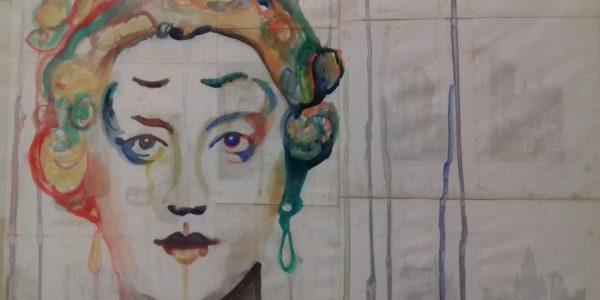 Deux artistes femmes mises en lumière à Sérignan