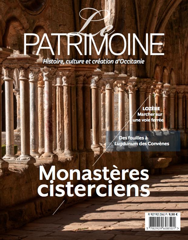 couverture-le-patrimoine-occitanie-56