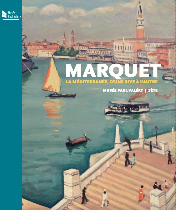 marquet_couverture