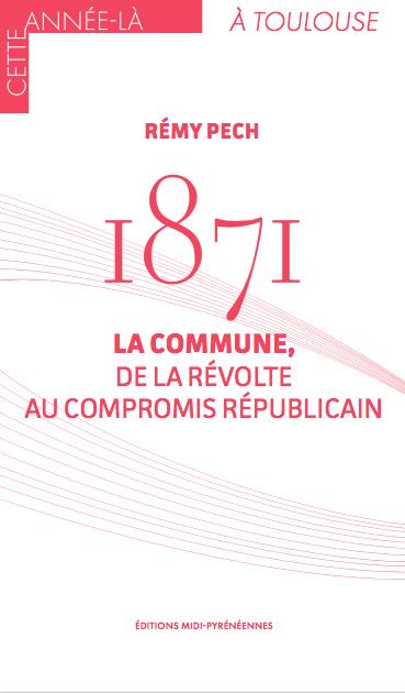 1871-commune-couv-1