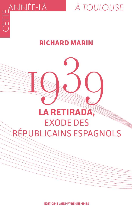 1939-retirada-couv-1