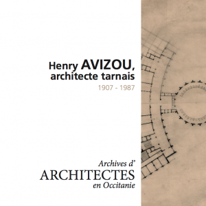couvertue-avizou-architecte