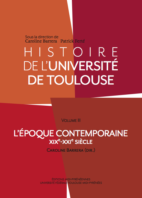 universite-couv-volume-3-1