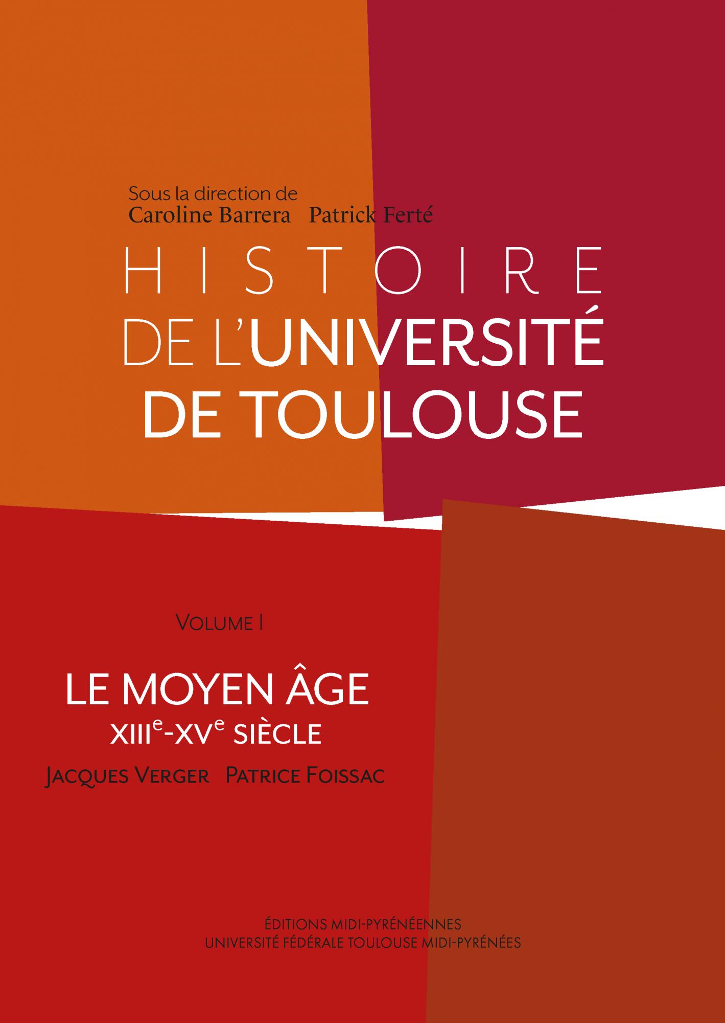 universite-couv-volume-i