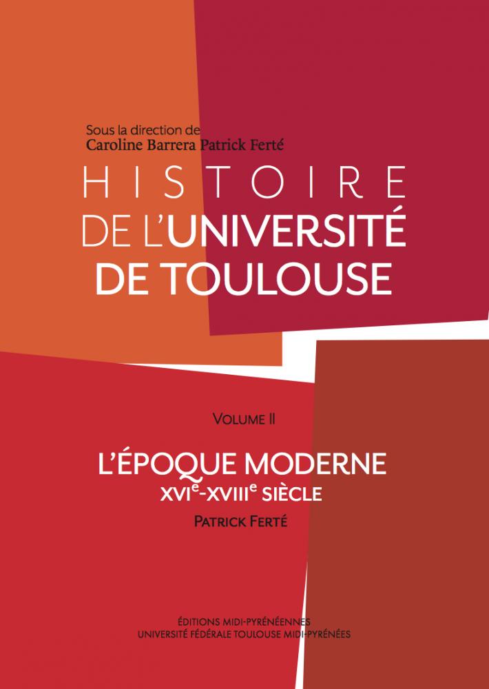 Produits Ouvrages - ÉDITIONS MIDI-PYRÉNÉENNES - MIDI-PYRÉNÉES PATRIMOINE -  Page 1